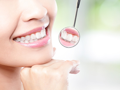 Cosmetic Dentistry Tulsa